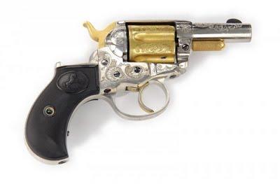 [تصویر:  gun-stock-11.jpg]
