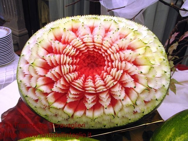 http://www.coca.ir/wp-content/uploads/2012/12/watermelon-yalda-21.jpg