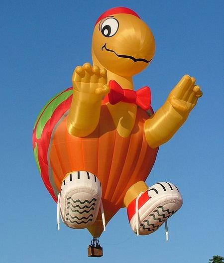 Creative-Balloons-10.jpg