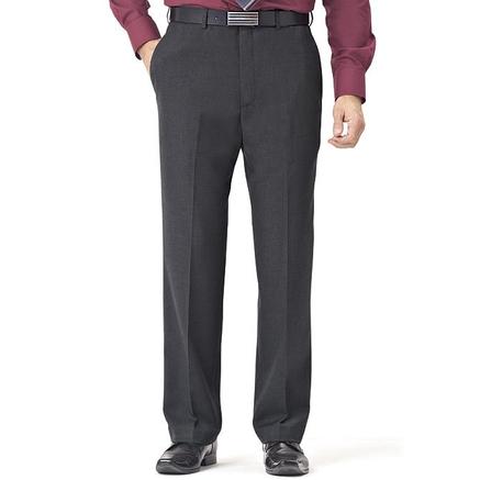 شلوار پارچه ای اسپرت مردانه