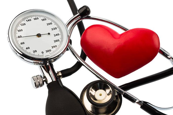 فشار خون نرمال چند است