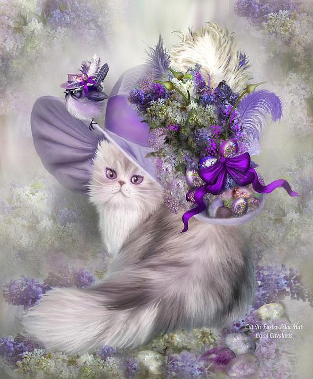 http://www.coca.ir/wp-content/uploads/2013/06/cat-painting-14.jpg