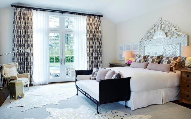 for Inside outside bedroom designs
