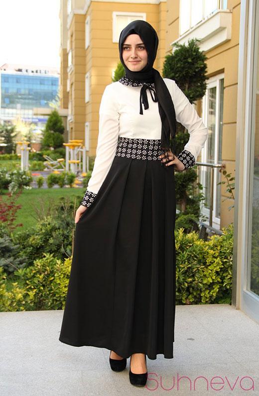عکس لباس ترکی جدید