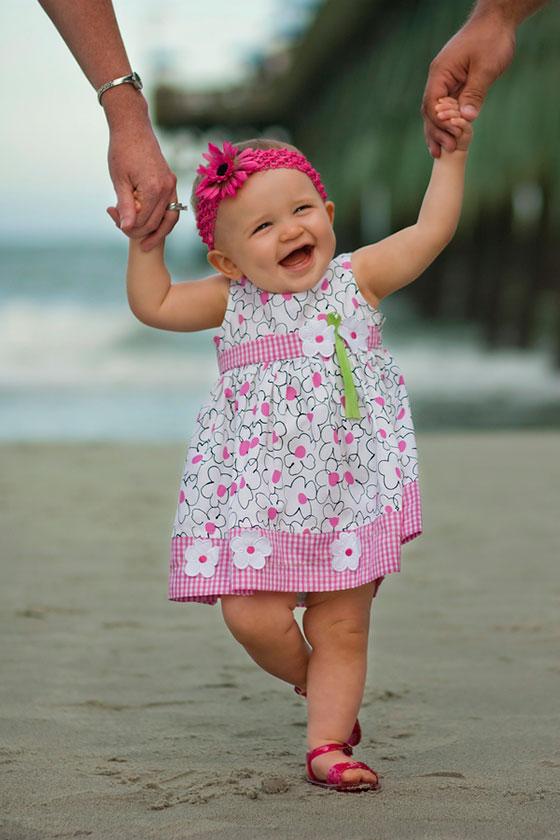 Image result for نوزاد دختر خوشگل