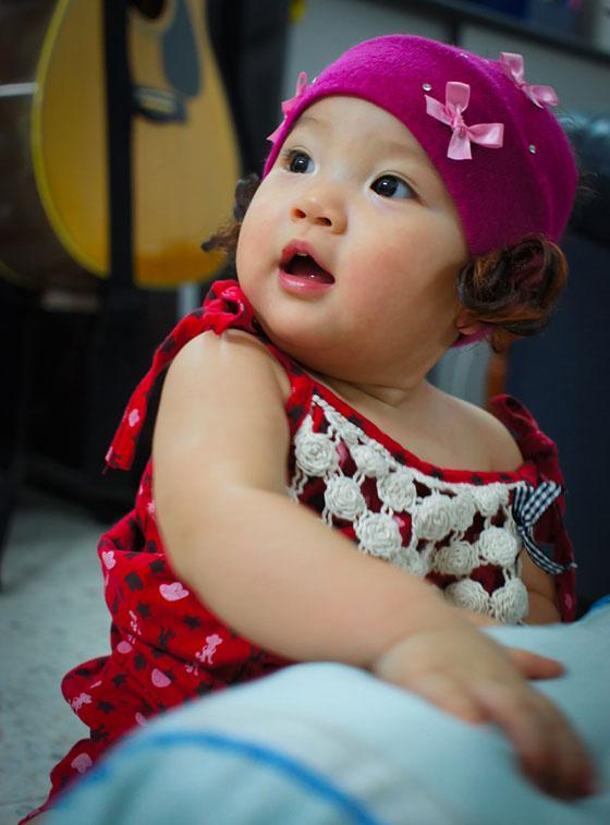 عکس دختر خوشگل اردبیل