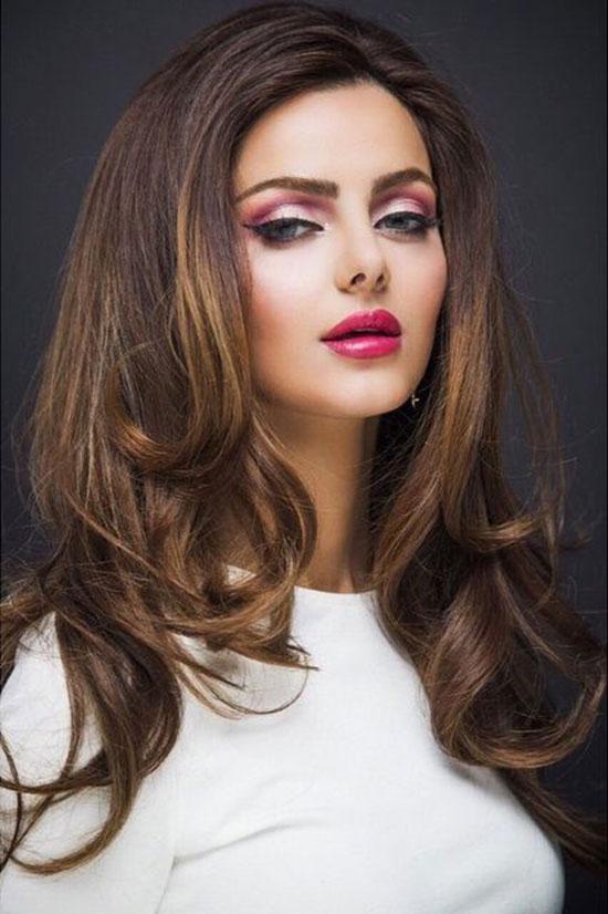 عکس دختر ایرانی خوشگل , عکس دختر , عکس دختر زیبا