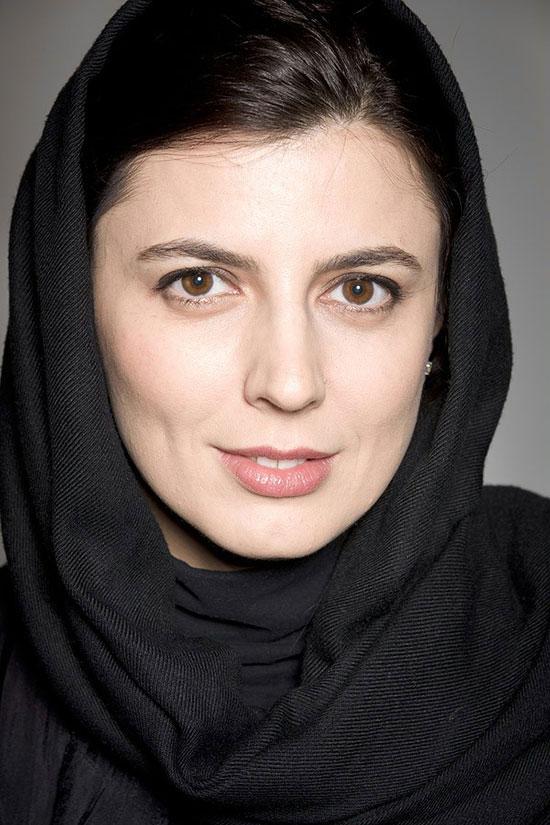 عکس لیلا خاتمی زیباترین زن خاورمیانه , عکس زن ایرانی