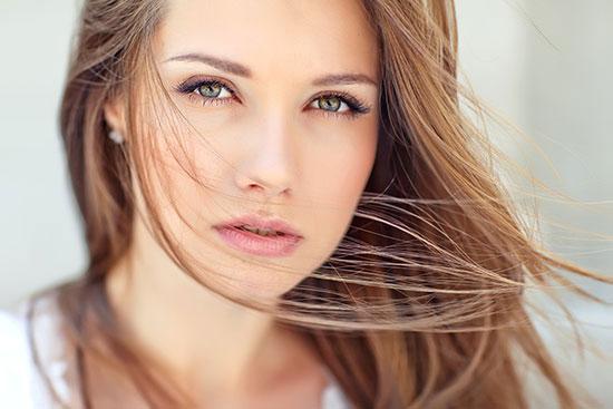 عکس دختر خارجی برای پروفایل , عکس دختر خوشگل