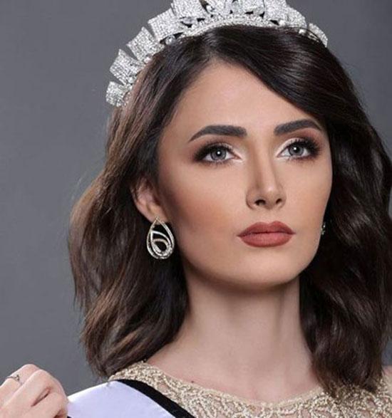عکس دختر ایرانی زیبا برای پروفایل , تصاویر دختر , عکس دختر ایرانی