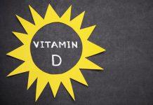 خواص ویتامین d