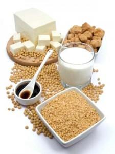 منابع کلسیم جایگزین شیر برای کودکان