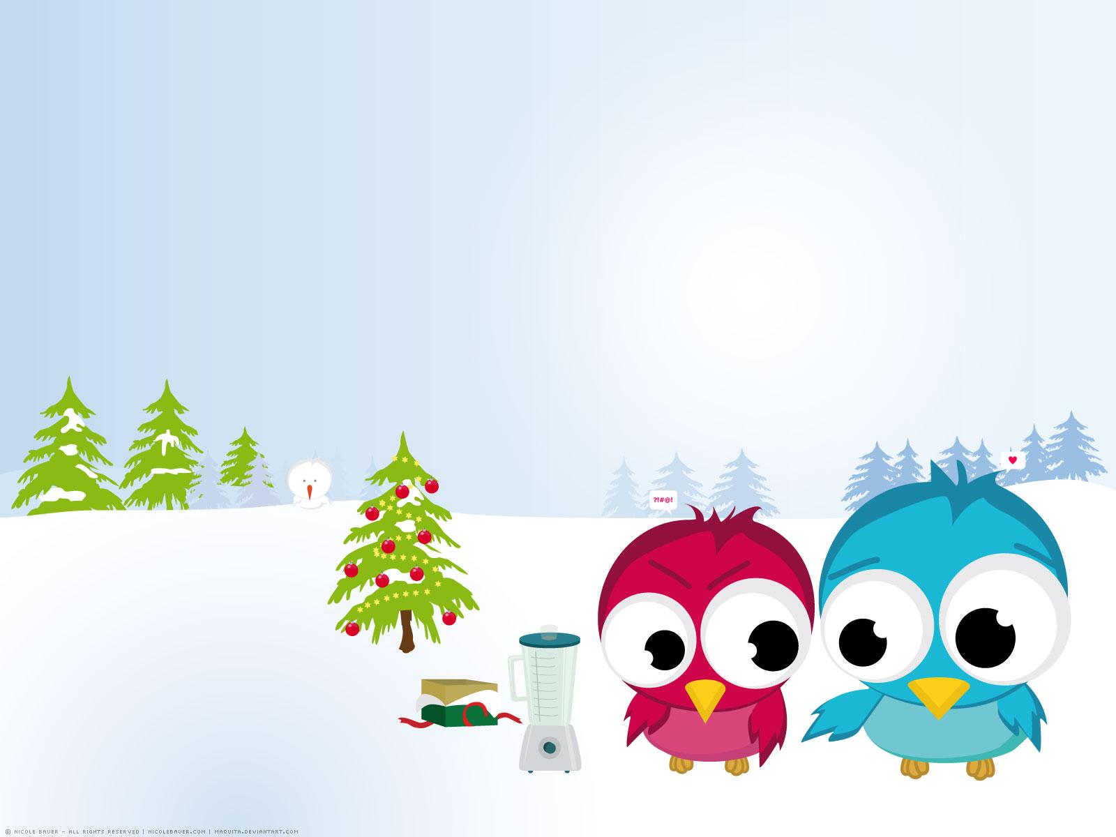 دانلود فانتزی عاشقانه کریسمس