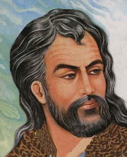 فال حافظ شیرازی , فال حافظ اصلی