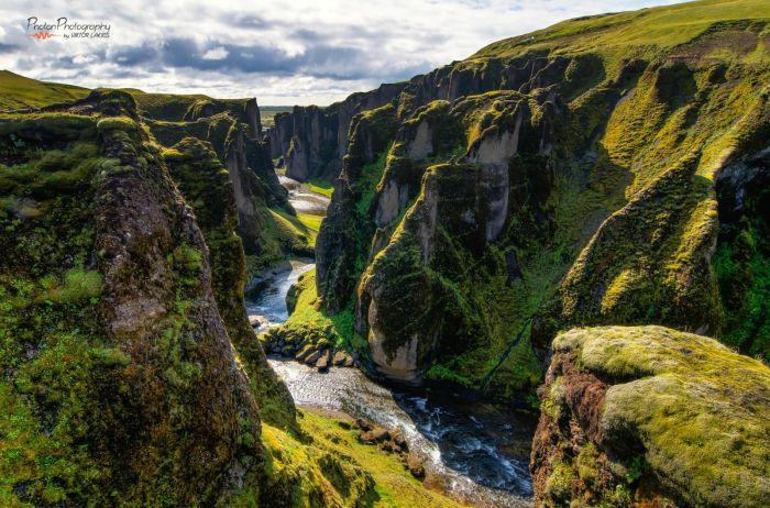 عکس های فوق العاده زیبا و رویایی از طبیعت