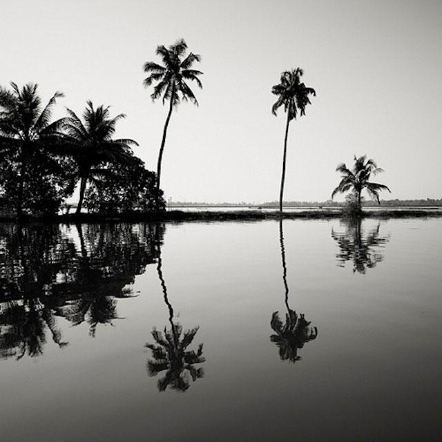عکس+های+زیبا+ی+سیاه+و+سفید