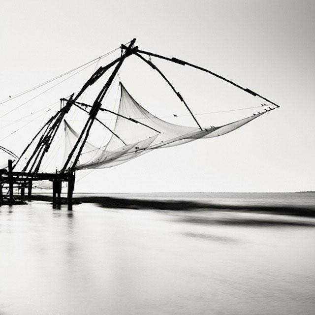 عکس طبیعت هند