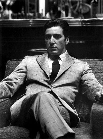 The-Godfather-1972 دانلود فیلم پدرخوانده