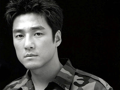 http://www.coca.ir/wp-content/uploads/2014/04/Ji-Jin-Hee-2.jpg