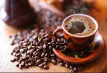 خواص و مضرات قهوه ترک