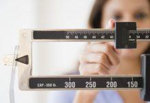 میانگین قد و وزن مناسب برای سنین مختلف