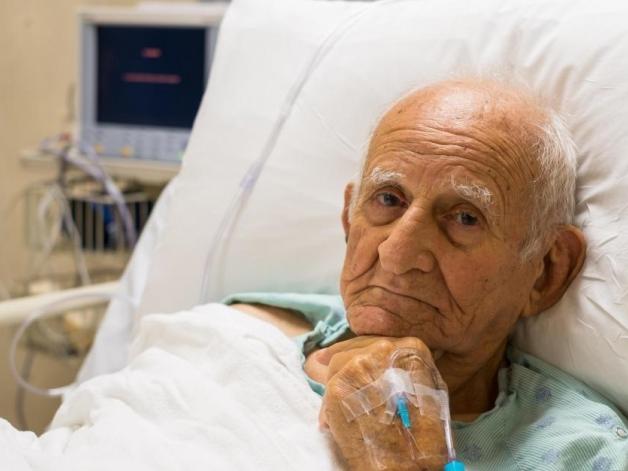 سرطان آلت تناسلی مردانه