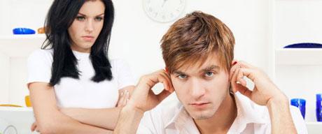 خانم ها : مردان از این خصوصیات شما متنفرند