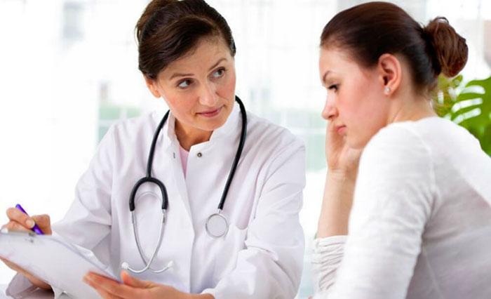 علائم و درمان بیماری تریکومونیازیس