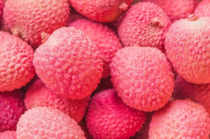 میوه هایی که ویتامین ث دارند