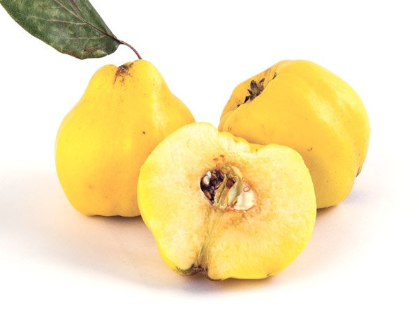 فواید و خواص میوه ی به