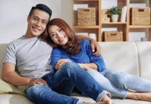 اقدامات قبل رابطه زناشویی