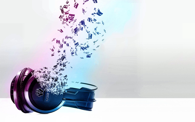 والپیپر موزیک