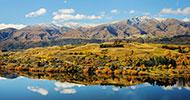 عکس های زیبا از طبیعت بکر سراسر جهان