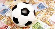 پولدارترین فوتبالیست ها و ورزشکاران ایرانی