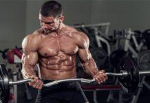افزایش طبیعی تستوسترون