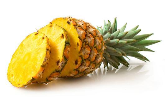 فواید و خواص آناناس