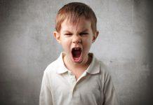 مقاله اختلال سلوک کودکان