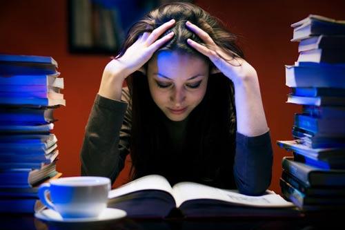 Image result for طریقه درس خواندن