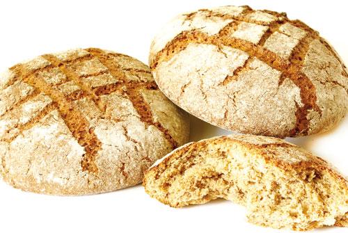 نان هایی که چاق تان می کنند