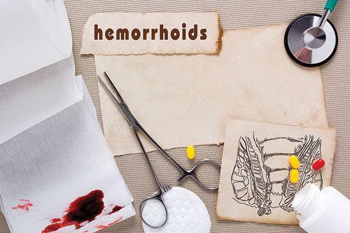 خون در مدفوع نشانه چیست و چه باید کرد؟