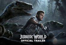 نقدی بر فیلم دنیای ژوراسیک