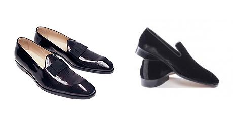 کفشهای Formal pump