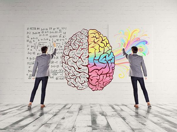 تعریف هوش هیجانی به زبان ساده چیست؟