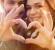 زندگی زناشویی لذت بخش