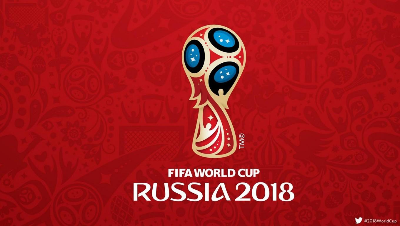 والپیپر جام جام جهانی 2018 روسیه : russia world cup 2018 wallpaper