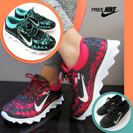 کفش دخترانه Nike
