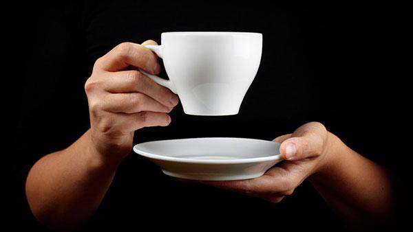 زمان هایی که نباید قهوه بنوشیم