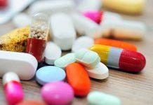 لیست داروهای مرگ آور و کشنده