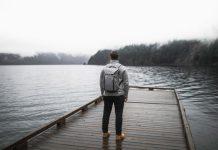 ویژگی شخصیت درونگرا چیست؟