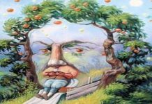 مشهورترین تست های روانشناسی و شخصیت شناسی